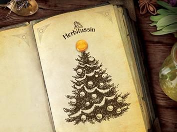 Оригинална рецепта за незабравима швейцарска Коледа!