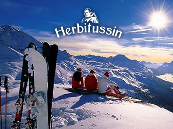 По рецепта швейцарска - сгряващи забавления за зимните дни!