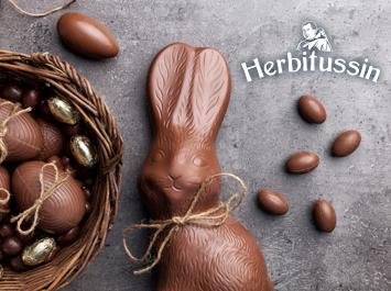 Великден по швейцарски – обичаи и традиции!