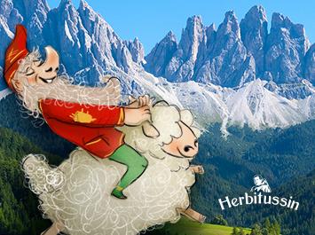 Митове за добрите алпийски джуджета от Швейцария!