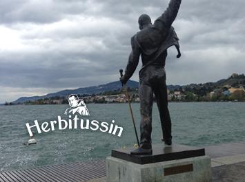 На път към празнична Швейцария за най-известния фестивал!