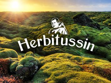 Полезните свойства на исландския лишей