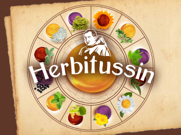 Herbitussin Билков хороскоп