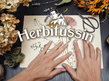 Как да си направим хербарий от полезни билки и цветя