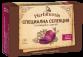 Herbitussin Специална селекция  Исландски лишей